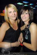 Sat. Night Party - G-Krems - Sa 28.03.2009 - 15