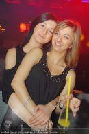 Sat. Night Party - G-Krems - Sa 28.03.2009 - 20