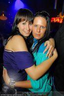 Sat. Night Party - G-Krems - Sa 28.03.2009 - 22