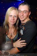 Sat. Night Party - G-Krems - Sa 28.03.2009 - 25