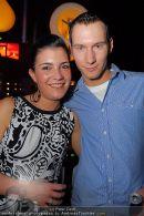 Sat. Night Party - G-Krems - Sa 28.03.2009 - 26