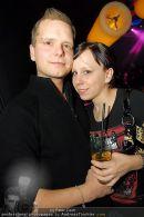 Sat. Night Party - G-Krems - Sa 28.03.2009 - 36