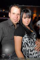 Sat. Night Party - G-Krems - Sa 28.03.2009 - 38