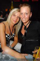 Sat. Night Party - G-Krems - Sa 28.03.2009 - 4