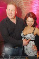 1 Jahresfeier - Jet Set Club - Sa 28.03.2009 - 14