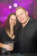 1 Jahresfeier - Jet Set Club - Sa 28.03.2009 - 15