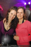 1 Jahresfeier - Jet Set Club - Sa 28.03.2009 - 18