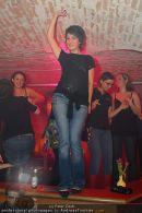 1 Jahresfeier - Jet Set Club - Sa 28.03.2009 - 19