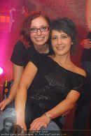 1 Jahresfeier - Jet Set Club - Sa 28.03.2009 - 20