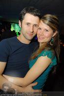Partynacht - UND Lounge - Sa 28.03.2009 - 10