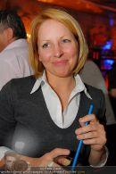 Partynacht - UND Lounge - Sa 28.03.2009 - 13