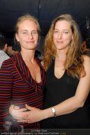 Partynacht - UND Lounge - Sa 28.03.2009 - 14