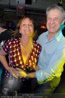 Partynacht - UND Lounge - Sa 28.03.2009 - 7