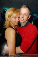 Partynacht - UND Lounge - Sa 28.03.2009 - 9