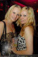 Starnight Club - Österreichhalle - Sa 04.04.2009 - 100