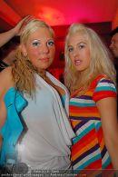 Starnight Club - Österreichhalle - Sa 04.04.2009 - 102