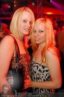 Starnight Club - Österreichhalle - Sa 04.04.2009 - 107