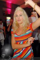 Starnight Club - Österreichhalle - Sa 04.04.2009 - 122
