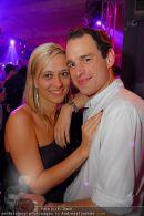 Starnight Club - Österreichhalle - Sa 04.04.2009 - 144