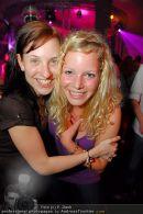 Starnight Club - Österreichhalle - Sa 04.04.2009 - 149