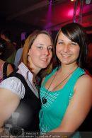 Starnight Club - Österreichhalle - Sa 04.04.2009 - 17