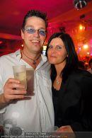 Starnight Club - Österreichhalle - Sa 04.04.2009 - 66
