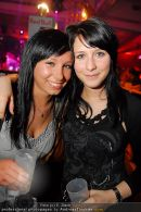 Starnight Club - Österreichhalle - Sa 04.04.2009 - 69