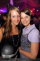 Starnight Club - Österreichhalle - Sa 04.04.2009 - 82