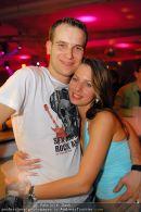 Starnight Club - Österreichhalle - Sa 04.04.2009 - 96