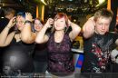 GCL Partyzone - Club2Rent - Sa 11.04.2009 - 16