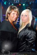 GCL Partyzone - Club2Rent - Sa 11.04.2009 - 30