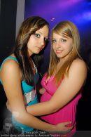 GCL Partyzone - Club2Rent - Sa 11.04.2009 - 63