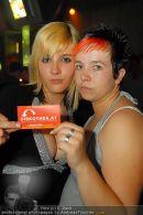 GCL Partyzone - Club2Rent - Sa 11.04.2009 - 64