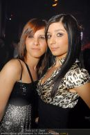 GCL Partyzone - Club2Rent - Sa 11.04.2009 - 70