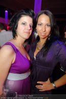 JetSetCity Club - Jahnhalle - Sa 11.04.2009 - 19