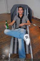 JetSetCity Club - Jahnhalle - Sa 11.04.2009 - 39