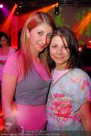 JetSetCity Club - Jahnhalle - Sa 11.04.2009 - 41