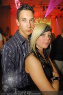 Beachvolley Opening - Stadtsaal Tulln - Sa 18.04.2009 - 75