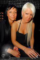 Virus Clubbing - G-Krems - Fr 24.04.2009 - 30