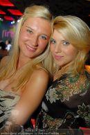 Virus Clubbing - G-Krems - Fr 24.04.2009 - 6
