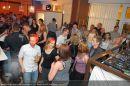 Glorious Club - Wunderbar - Sa 02.05.2009 - 19