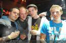 Party 09 - Hohenwarth - Mi 20.05.2009 - 50