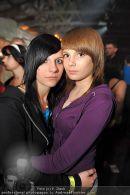 Party 09 - Hohenwarth - Mi 20.05.2009 - 72