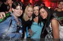 Starnightclub - Gneixendorf - Sa 23.05.2009 - 77