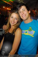 Ibiza Party - GCL Hangar - Sa 30.05.2009 - 102