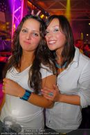 Ibiza Party - GCL Hangar - Sa 30.05.2009 - 16