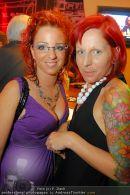 Ibiza Party - GCL Hangar - Sa 30.05.2009 - 41