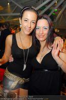 Ibiza Party - GCL Hangar - Sa 30.05.2009 - 45