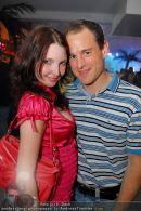 Ibiza Party - GCL Hangar - Sa 30.05.2009 - 48