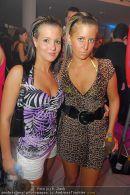 Ibiza Party - GCL Hangar - Sa 30.05.2009 - 59